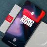 OnePlus 6T'ye Ait Olduğu İddia Edilen Yeni Görüntüler Sızdırıldı