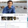 Öldükten Sonra Facebook Profilinize Ne Olacağına Karar Verebileceksiniz