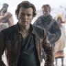 Han Solo: Bir Star Wars Hikayesi'nin Kitaplaştırılmasının Etkisi