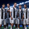 FIFA 19'un Türkiye Fiyatlarında Büyük İndirim (PS4)