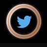 Yeni iPhone'ların Tanıtımı İlk Kez Twitter'dan Canlı Olarak İzlenebilecek