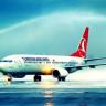 TUSAŞ Genel Müdürü: 100 Koltuklu Yerli Uçak Geliştireceğiz