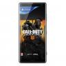 Sony Xperia XZ3 Ön Siparişi Verenlere Call of Duty: Black Ops 4 Hediye