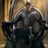 Black Panther, Oscar Ödüllerine 16 Dalda Aday Olacak