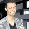 Google'ın Türk Mühendisi Tarafından, Facebook'tan Önce Kurulan Sosyal Medya Devi: Orkut