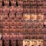 Geliştirilen DeepFake, Daha da Korkunç Yeteneklere Sahip Oldu
