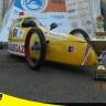 Kırıkkale Üniversitesi'nden Avrupa 12.si Hidromobil Takımı: Hidrokale