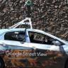 Google Sokak Görünümü Arabası, Şimdi de Hava Kirliliği İçin Yollara Düşüyor