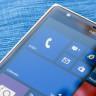Windows 10 Teknik Önizleme Sürümü Telefonlar İçin Yayınlandı!