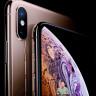Apple, Büyük Ekranların Kralı Olacak iPhone Xs Max'i Duyurdu