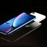 Apple, Uygun Fiyatlı Amiral Gemisi İsteyenler İçin iPhone XR'ı Duyurdu
