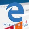 Windows 10, Her Kullanıcısını Microsoft Edge Kullanmaya Zorluyor