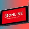 Nintendo'nun Playstation Plus Benzeri Üyelik Sistemi 18 Eylül'de Resmen Başlıyor