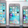 iPhone 6S ve iPhone SE, iPhone Xs'in Tanıtılmasından Sonra Satıştan Kalkabilir
