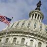 Apple ve Google, 16 Eylülde Veri Gizliliği Konusunda Senato'ya İfade Verecek
