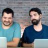 Webtekno Ekibi Olarak 2018 Model iPhone'ların Tanıtımını Canlı Yayınla Aktarıyoruz