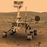 NASA'dan Gelen Son Bilgilere Göre Opportunity'e Ulaşmak İçin Hala Umut Var