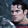 DC, Superman Filmlerini Bir Süreliğine Rafa Kaldırıyor