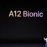 Apple, Yeni İşlemcisi A12 Bionic'i Tanıttı; İşte Tüm Detaylar