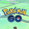 Yeni Gelen Güncellemeyle Pokemon GO'da Oyuncular Pokestop Oluşturabilecek