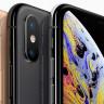 iPhone Xs, iPhone Xs Max ve iPhone XR, Yüksek Fiyatlarına Rağmen Almaya Değer mi?