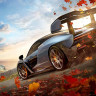 Forza Horizon 4'ün Demo Sürümü Erişime Açıldı