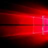 Windows 10, Bu Kez de Parola Giriş Ekranının Görünüşünü Yeniledi