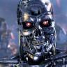Avrupa Parlamentosu'ndan Tarihi Karar: Katil Robotlar Yasaklandı