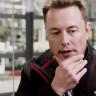 Elon Musk'a Ünlü Porno Şirketinden Filmde Oynama Teklifi