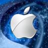 Apple Şiddet İçeren Oyunların Tanıtımlarını Yapmayacak
