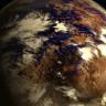 Güneş'e En Yakın Dünya Benzeri Gezegen 'En Yaşanabilir Yer' İlan Edildi