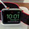 Nike, Apple Watch İçin Özel Bir 'Gece Kayışı' Üretti