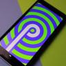 Android Pie'ın En Başarılı ve Kullanışlı Yeniliği: Bildirimler