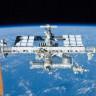 Roscosmos ve NASA, ISS'teki Gizemli Deliği Araştırıyor