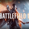300 TL Değerindeki Battlefield 1 Premium Pass, Sınırlı Süre İçin Ücretsiz Oldu