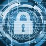 Hackerların Yeni Geliştirdiği Yöntemle Tüm Bilgisayarlar Tehdit Altında