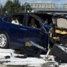 BlackBerry CEO'su: Otonom Araçlar Kolayca Hacklenerek Ölümcül Bir Silaha Dönüşebilir