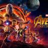 Jeremy Renner, Hawkeye'ın Avengers 4'te Geri Döneceğinin Sinyalini Verdi