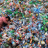 Son Araştırmalar, Güvenli Olduğu Düşünülen Plastiklerin Dahi Tehlikeli Olduğunu Gösteriyor