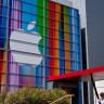 Apple Yeni Bir Patent Başvurusu Yaptı