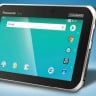 Panasonic, Ultra Dayanıklı Tableti Toughbook FZ-L1'i Duyurdu
