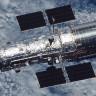 Hubble, Saklı Kalmış Binlerce Galaksinin Görüntüsünü Yakaladı