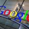 Google'ın İlk Günleri Hakkında Fazla Bilinmeyen 5 İlginç Gerçek