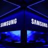 Samsung, Ekim Ayındaki Etkinliğinde Yeni Bir Galaxy Cihazı Tanıtacak