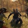 Serinin Yeni Oyununu Alana, Assassin's Creed III Remastered Ücretsiz Verilecek