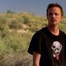 Breaking Bad'in Jesse Pinkman'ı Aaron Paul, Westworld Kadrosuna Katıldı