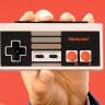 Nintendo, Klasik Oyunları İçin 360 TL'ye Kablosuz Oyun Kolunu Satışa Sundu