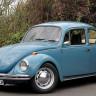 Volkswagen, Beetle (Vosvos) Üretiminin Sonlandırılacağını Açıkladı