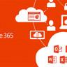 Microsoft, Office Programları için Antivirüs Özelliğini Duyurdu