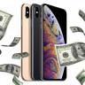 iPhone Xs'in En Pahalı Satıldığı Ülke Belli Oldu